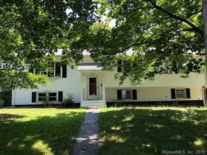 Photo of 5 Ox Hill Lane, Norwich, CT 06360 (MLS # 170161797)