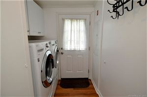 Tiny photo for 301 South Main Street #41, Newtown, CT 06470 (MLS # 170195797)