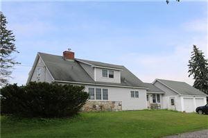 Photo of 65 Beech Hill Road, Goshen, CT 06756 (MLS # 170225797)