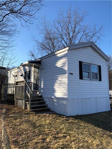 Photo of 129 Donna Lane, Naugatuck, CT 06770 (MLS # 170281797)