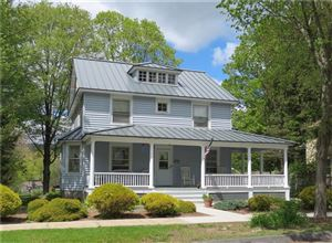 Photo of 55 Prospect Street, North Canaan, CT 06018 (MLS # L10195797)