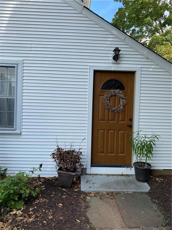 Photo of 275 Willow Street, Hamden, CT 06518 (MLS # 170326797)