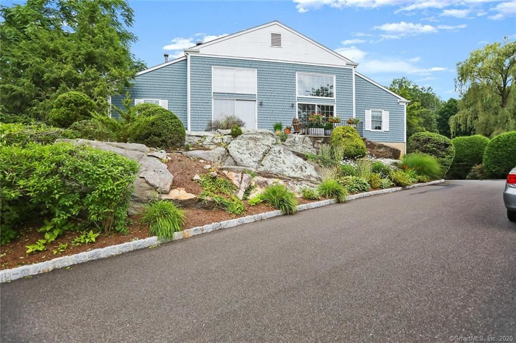 98 Valley Road #2, Greenwich, CT 06807 - MLS#: 170359797