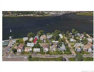 Tiny photo for 14 Sylvester Court, Norwalk, CT 06855 (MLS # 170051798)