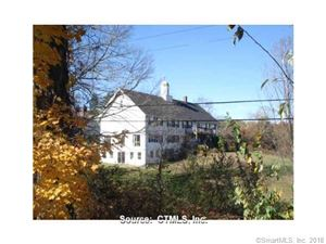 Photo of 51 Great Hill Road, Oxford, CT 06478 (MLS # 170052798)