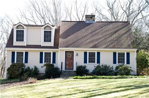 Photo of 16 Connally Drive, Old Saybrook, CT 06475 (MLS # 170056798)