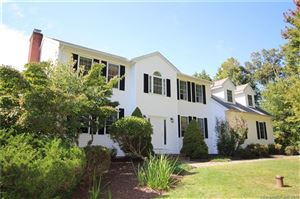 Photo of 2 Cowles Road, Bethlehem, CT 06751 (MLS # 170062798)