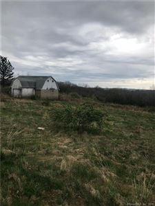 Photo of 63 Woodchuck Lane, Harwinton, CT 06791 (MLS # 170084798)