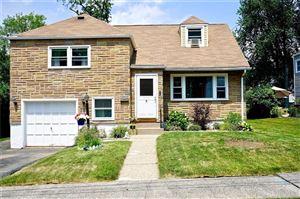 Photo of 8 Bates Street, Hartford, CT 06114 (MLS # 170106798)