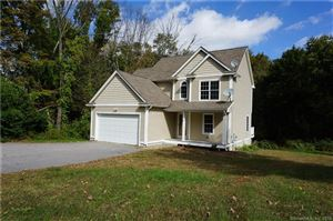 Photo of 59 Route 87, Columbia, CT 06237 (MLS # 170138798)