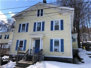 Photo of 73 Prospect Street, Winchester, CT 06098 (MLS # 170167798)