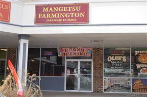 Photo of 206 Main Street, Farmington, CT 06032 (MLS # 170172798)