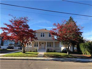 Photo of 34 Hawley Avenue, Milford, CT 06460 (MLS # 170182798)