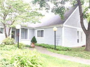 Photo of 19 Woodbury Place, Woodbury, CT 06798 (MLS # 170204798)