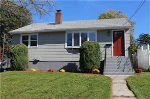 Photo of 42 Giddings Street, Hartford, CT 06106 (MLS # 170244798)