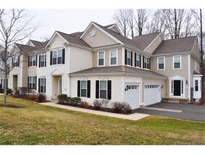 Photo of 305 Sterling Drive #305, Newington, CT 06111 (MLS # G10191798)