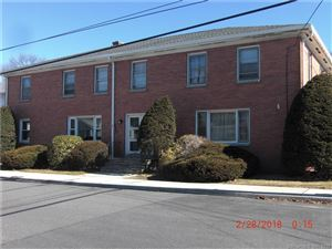 Photo of 105 Meadow Street #1, Seymour, CT 06483 (MLS # 170055799)