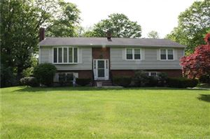 Photo of 2488 Long Hill Road, Guilford, CT 06437 (MLS # 170058799)