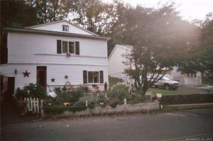 Photo of 197 City Hill Street, Naugatuck, CT 06770 (MLS # 170061799)