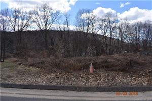 Photo of 33 Bonna Street, Beacon Falls, CT 06403 (MLS # 170064799)
