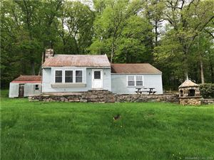 Photo of 560 Route 6, Andover, CT 06232 (MLS # 170085799)