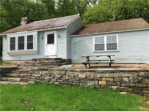Tiny photo for 560 Route 6, Andover, CT 06232 (MLS # 170085799)