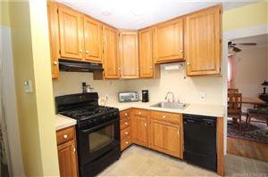 Photo of 369 Melville Avenue, Fairfield, CT 06825 (MLS # 170098799)
