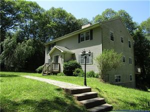 Photo of 463 Middle Turnpike #A, Mansfield, CT 06268 (MLS # 170104799)