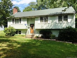 Photo of 69 Central Avenue, Wolcott, CT 06716 (MLS # 170109799)