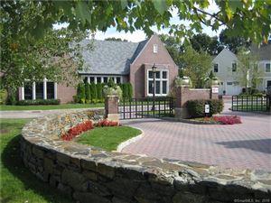 Photo of 77 Havemeyer Lane #49, Stamford, CT 06902 (MLS # 170117799)