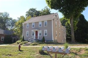 Photo of 197 Fitchville Road #4, Bozrah, CT 06334 (MLS # 170162799)
