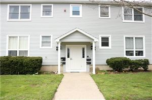 Photo of 84 Carriage South Path #84, Milford, CT 06460 (MLS # 170183799)
