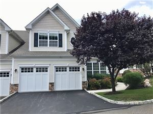 Photo of 71 Beacon Hill Terrace #71, Bethel, CT 06801 (MLS # 170233799)