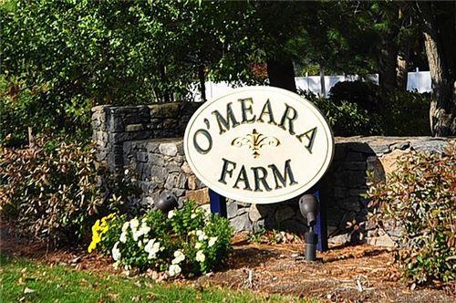 Photo of 6 Mulberry Lane #6, Farmington, CT 06032 (MLS # 170356799)