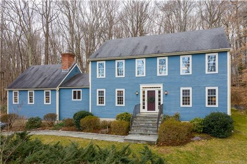 Photo of 54 Concord Drive, Madison, CT 06443 (MLS # 170367799)