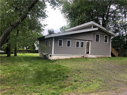 Photo of 61 Hahn Road, Guilford, CT 06437 (MLS # 170409799)