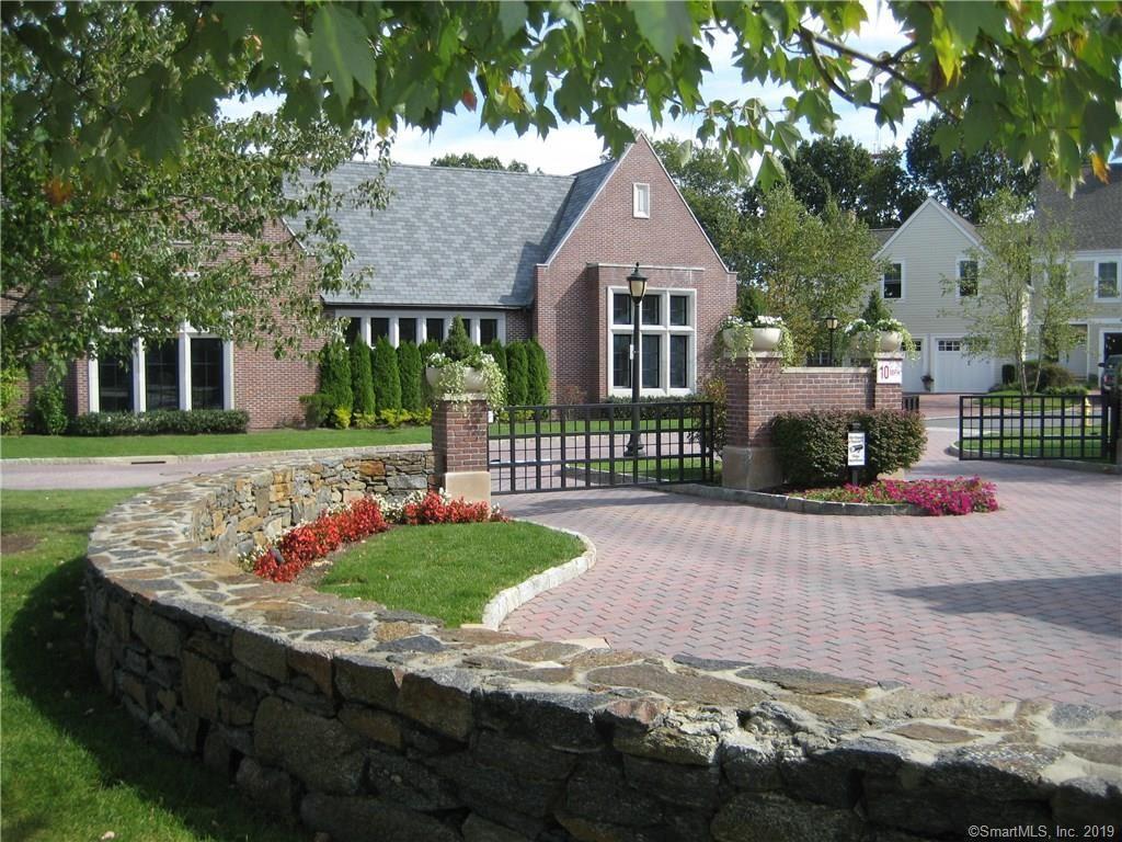 77 Havemeyer Lane #49, Stamford, CT 06902 - MLS#: 170117799