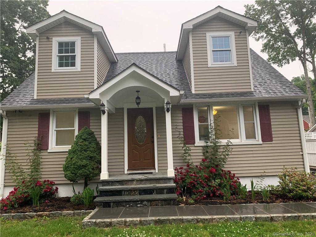 170 Alba Avenue, Bridgeport, CT 06606 - #: 170408799