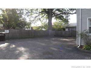 Tiny photo for 17 Clinton Avenue #3, Norwalk, CT 06854 (MLS # 170050800)