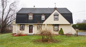 Photo of 50 Old Main Street, Rocky Hill, CT 06067 (MLS # 170069800)