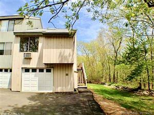 Photo of 113 Wauwinet Trail #113, Guilford, CT 06437 (MLS # 170084800)