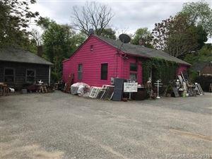 Photo of 74 S Broad Street, Stonington, CT 06379 (MLS # 170123800)
