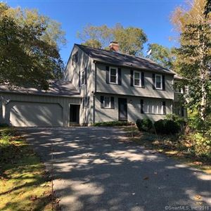 Photo of 3 Winchester Road, East Lyme, CT 06333 (MLS # 170134800)