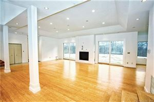 Tiny photo for 106 North Road, Cromwell, CT 06416 (MLS # 170137800)
