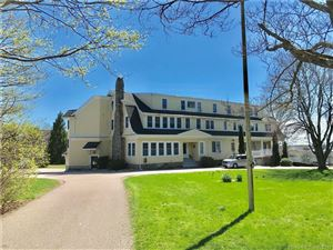 Photo of 38 Lords Hill Road #6, Stonington, CT 06378 (MLS # 170162800)