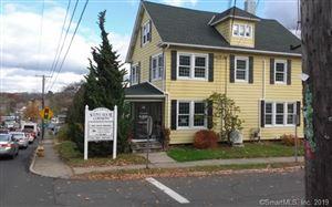 Photo of 10-12 Downs Street #2, Danbury, CT 06810 (MLS # 170164800)