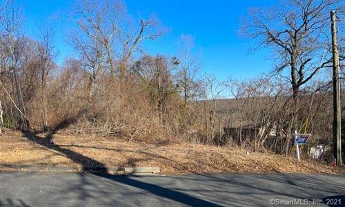 Photo of 42 Rice Lane, Beacon Falls, CT 06403 (MLS # 170321800)