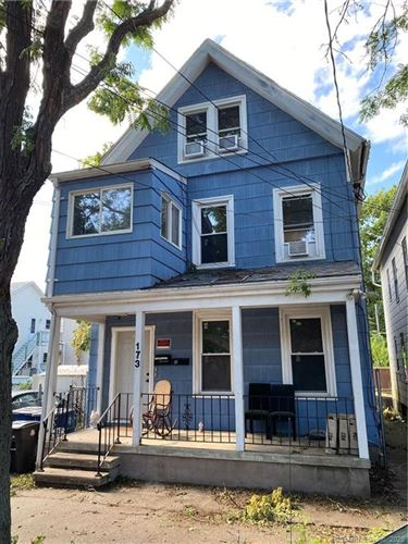 Photo of 173 Pine Street, New Haven, CT 06513 (MLS # 170324800)