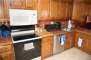 Tiny photo for 21 Spring Hill Avenue #D, Norwalk, CT 06850 (MLS # 170029801)