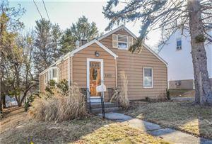 Photo of 2499 Corbin Avenue, New Britain, CT 06053 (MLS # 170049801)